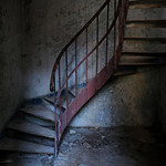 ROTe Treppe thumbnail