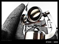 J100D Looking in front (Emmanuel DEPARIS) Tags: san toscane italie emmanuel miniato jumelle deparis