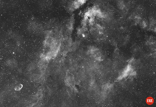 Cygnus_QHY9_Nikon180mm_Ha