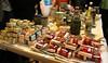 IMG_5924Taller de elaboración de pomadas, aceites y ungüentos