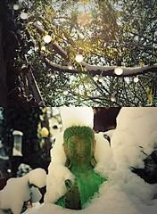 Snow! (Mattie & Den) Tags: newmexico flavor nm picnik lascruces mesilla southernnewmexico lascrucesnewmexico