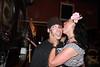 IMG_4626 (KatherineTheSweet) Tags: bar punk sandiego punkrock interview shakedown doa bestbar doashow joeyshithead joeyshitheadkeithley anjelapiccard shakedownbar photosbykatherinesweetman