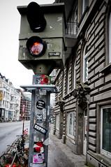 20111202-S04_7229 (Liquid Oh) Tags: germany hamburg freie hanse hanseatic
