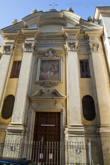 "S.Biagio degli Armeni • <a style=""font-size:0.8em;"" href=""http://www.flickr.com/photos/89679026@N00/6478488395/"" target=""_blank"">View on Flickr</a>"