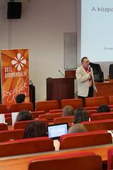 3. Kommunikcis Napok (BBTE Kommunikci) Tags: napok egyetem 2011 kolozsvr kommunikci bbte kommunikacios