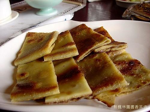 新楓林圖書香茶坊-DSC01774