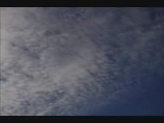 Infinite (danielle kiemel) Tags: sky film night clouds stars timelapse video movement december photographer time space magic australia galaxy nsw centralcoast lapse eastcoast footage milkyway wamberal 2011 daniellekiemel