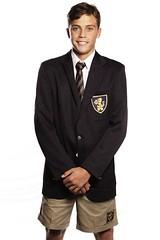 47 (cane4u) Tags: school boy boys cane uniform scouts spanking teenage schoolboy caning schoolboys