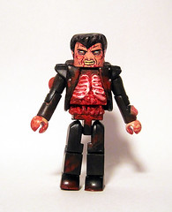 """Zombie Void from Dead Alive • <a style=""""font-size:0.8em;"""" href=""""http://www.flickr.com/photos/7878415@N07/6512476731/"""" target=""""_blank"""">View on Flickr</a>"""
