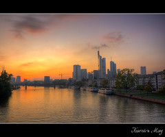 Frankfurt Sunset (m@yphotos) Tags: doubleniceshot tripleniceshot mygearandme mygearandmepremium mygearandmebronze mygearandmesilver mygearandmegold mygearandmeplatinum mygearandmediamond blinkagain bestofblinkwinners aboveandbeyondlevel1 flickrstruereflection1 flickrstruereflection2 flickrstruereflection3 flickrstruereflection4 flickrstruereflection5 flickrstruereflection6 flickrstruereflection7 flickrstruereflectionexcellence trueexcellence1