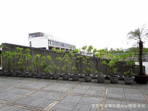鶯歌陶瓷博物館And鶯歌老街-IMG_3007