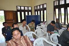 DSC_0810 (FKUB KALBAR) Tags: kabupaten kalbar melawi sosialisasi fkub