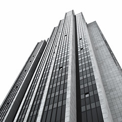 radisson² III [andre gansebohm] (Andre Gansebohm) Tags: light white abstract black cold geometric strange lines composition germany square concrete grey graphic artistic empty hamburg shapes clarity surreal nobody calm saturation mysterious isolation minimalism conceptual emptiness tristesse muted dammtor