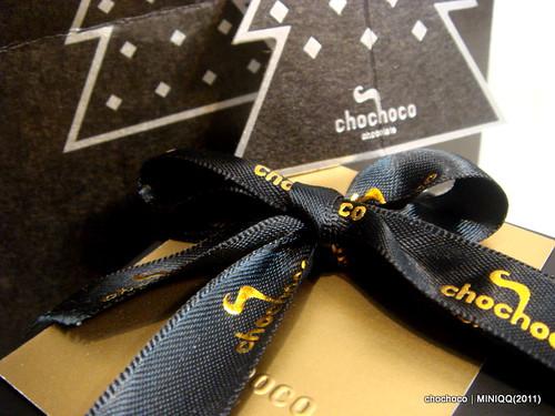 20111220  chochoco_003