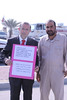 IMG_5902 (BahrainSacked) Tags: العمل أمام وزارة إعتصام البحرينية المفصولين