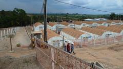 Alojamentos, provisrios (fernandosabino11) Tags: brasil xingu usina altamira hidreletrica belomonte