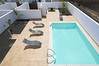 "Villas de la Marina • <a style=""font-size:0.8em;"" href=""http://www.flickr.com/photos/72541173@N03/6548418621/"" target=""_blank"">View on Flickr</a>"