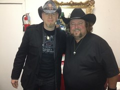 "coltford • <a style=""font-size:0.8em;"" href=""http://www.flickr.com/photos/42270179@N07/6552833617/"" target=""_blank"">View on Flickr</a>"