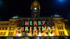 Day 346 : Melbourne (BeAsT#1) Tags: christmas xmas eve holiday lumix working australia melbourne victoria panasonic vic 24mm 169 visa 澳洲 聖誕節 聖誕夜 墨爾本 f20 2011 whv 澳大利亞 lx3 打工度假 維多利亞州 澳洲打工度假