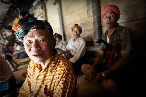 Sumbanese