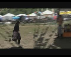 Summer Picnic in Bang smad Village_clip79