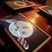Dinner Table -  (3)