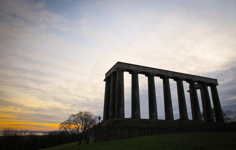 Edinburgh Xmas 2011 001