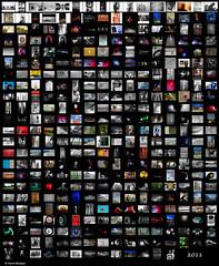 2011 en images