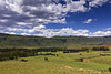 Eastern Cape Landscapes (hannes.steyn) Tags: africa sky mountains nature clouds canon southafrica landscapes scenery getty cloudscape easterncape 550d hannessteyn canonefs18200mmf3556is canon550d eosrebelt2i gettyimagesmeandafrica1