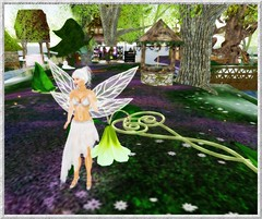 ~Coconut Ice ~ Winter Faerie Set (Zarabeth Zenith) Tags: flowers houses costumes homes winter wedding roses sexy love fashion angel forest diamonds butterfly garden hearts gold necklace wings glamour shoes skins pumps dress friendship pants boots dragonflies dragonfly sandals goddess shapes silk jewelry lingerie tattoos treehouse jeans rings fairy fantasy angels secondlife faery heels earrings weddings rent fairies gowns jewels boho cami tops skirts bikinis jewel elvin necklaces fae cottages blouses rentals colorchange colourchange coconutice butterflyisland andromedaraine