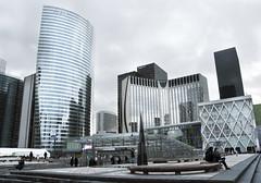 2011-016-1368e-V (andrea.sosio) Tags: paris france skyscraper nikon wideangle tokina1224 ladefense mostinteresting d80 esplanadedeladefense