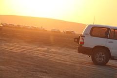 IMG_1483 (Bi sse | ) Tags: qatar sealine