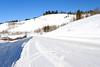 Oxbow Bend (bhophotos) Tags: travel blue winter usa white snow nature landscape geotagged nikon highway january snakeriver wyoming tetons jacksonhole snowbank wy grandtetonnationalpark gtnp oxbowbend d80 18135mmf3556g jacksonholevalley bruceoakley