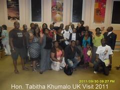 New0000000000000497 (SouthendMDC) Tags: uk visit tabitha hon 2011 khumalo