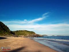 Praia Brava (Cabo Frio) (Rostev) Tags: praia beach brasil riodejaneiro cellphone samsung celular nudismo praiabrava cabofrio regiodoslagos rostev rodrigoteofilo galaxypro