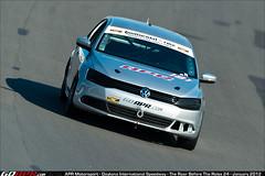 APR Motorsport - DIS - RBTR24 - 2012