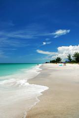 A day at the beach (towert7) Tags: ocean sky beach clouds d50 nikon key florida 2008 08 manasota