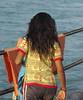 IMGP9059 (mimitoul1) Tags: indiennes indegange