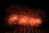 """第85回全国花火競技大会「大曲の花火」 The 85th All Japan Fireworks Festival """"Fireworks in Omagari"""" (ELCAN KE-7A) Tags: japan pentax firework 日本 akita 秋田 花火 omagari k7 2011 ペンタックス 大会 大曲 提供"""