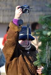 12 Ianuarie 2012 » Festivalul Literar Mihai Eminescu