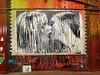Cans Festival (Fanny & Jordan) Tags: streetart graffiti faile banksy prism urbanart hero roadsworth sadhu blek johngrider btoy vexta bsasstencil loganhicks c215 eelus lucamaleonte vhils dotmasters cansfestival stenlex
