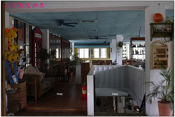 水岸香草咖啡園 (8).JPG