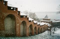 0 (f x d b b b t) Tags: winter snow day russia olympus nizhnynovgorod mju2 μmjuii