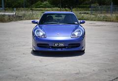 Porsche 996 carrera (DL Images) Tags: london ferrari turbo porsche enzo gto lamborghini rs scuderia ff gt2 carrera supercars 430 996 gt3 997 599 458 2011 gt1 16m lp640 porsche996carrera lp560 aventador lp670 lp700 458spider dl599