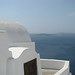 """OUSA in Greece '09 (8)<br /><span style=""""font-size:0.8em;"""">A view in Oia, Santorini<br /></span> • <a style=""""font-size:0.8em;"""" href=""""https://www.flickr.com/photos/68298177@N08/6721067863/"""" target=""""_blank"""">View on Flickr</a>"""