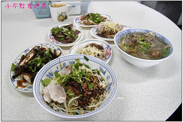 三義金榜麵店 (4).JPG