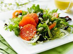 Cutie_Salad