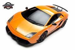 Lamborghini Superleggera LP 570-4 (autodetailer) Tags: cars car shine lp vehicle gloss lamborghini classiccars perfection supercars detailing paintwork hydrophobic superleggera 5704 darrenchang autodetailer macdude jayaone allweatherprotection autodetailerstudio