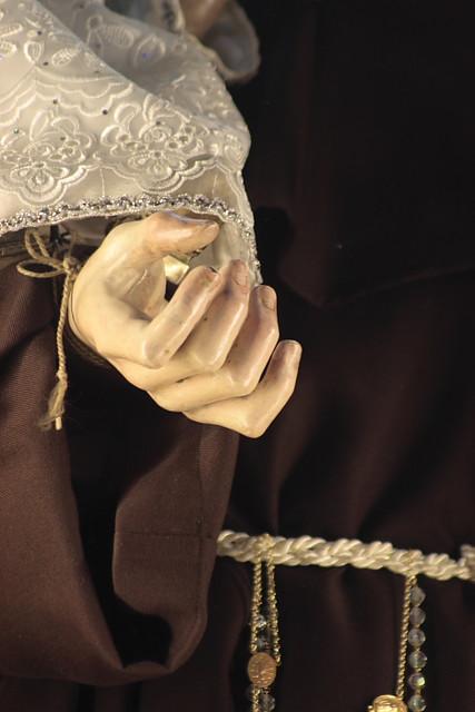 manos barrocas020