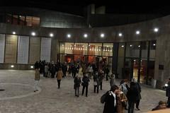 Ballet de l'Opéra National Tchaïkovski de Perm @Grand Théâtre de Provence By McYavell - 120124 (8) (McYavell) Tags: aixenprovence lelacdescygnes grandthéâtredeprovence 24012012
